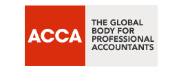 Association of Chartered Accountants (ACCA)